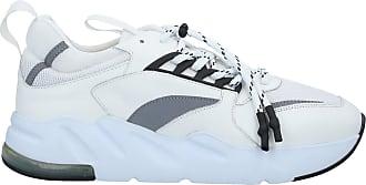 Ylati SCHUHE - Low Sneakers & Tennisschuhe auf YOOX.COM