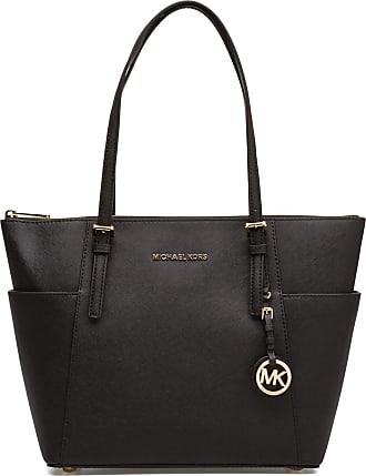 Bucketväska | Mode väskor, Väskor och Svart