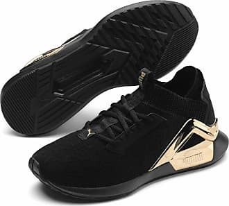 günstig 62fff 3a8ae Puma® Sneaker für Damen: Jetzt bis zu −61% | Stylight