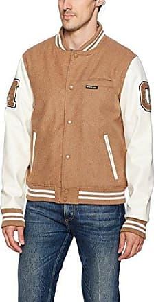 4c26e4f9e Varsity Jackets: Shop 10 Brands up to −70% | Stylight