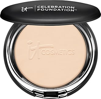 IT Cosmetics Light Foundation 9g Damen