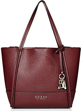 Women's Guess® Bags: Now at USD $24.00+ | Stylight