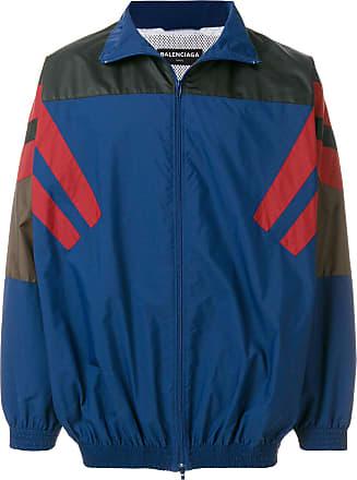 21fd6fa8898 Jaquetas de Balenciaga®  Agora com até −40%