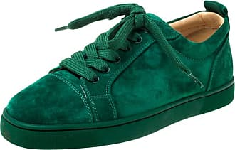 official photos 09872 aa6ab Christian Louboutin® Sneakers: Must-Haves on Sale up to −73 ...