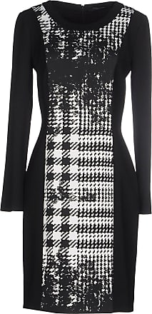 Piazza Sempione DRESSES - Short dresses on YOOX.COM
