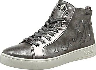 Bugatti® Sneaker High für Damen: Jetzt ab 31,59 </p>                     </div>                     <!--bof Product URL -->                                         <!--eof Product URL -->                     <!--bof Quantity Discounts table -->                                         <!--eof Quantity Discounts table -->                 </div>                             </div>         </div>     </div>              </form>  <div style=