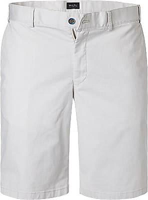 94c38c03bb834 Herren-Bermuda Shorts in Weiß von 10 Marken | Stylight