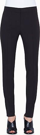 Akris Stretch Jersey Pants