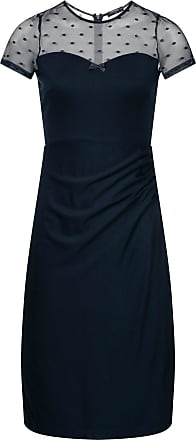 Vive Maria Abendkleid »Blue Midnight«