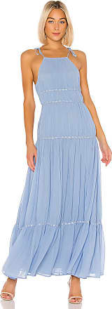 d56647655125 Lovers + Friends® Dresses − Sale: up to −88%   Stylight