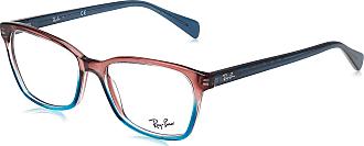 Ray-Ban Ray Ban 5362 5834 - Óculos de Grau