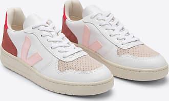 Veja Sneaker für Damen: Jetzt bis zu −20%   Stylight