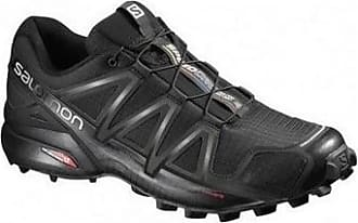 Salomon 4 SPEEDCROSS SPEEDCROSS Salomon 4 Salomon Salomon Salomon SPEEDCROSS SPEEDCROSS SPEEDCROSS 4 4 CtshrQdxB