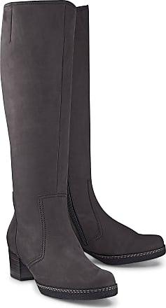 new product 8d212 16d75 Gabor® Schuhe in Grau: bis zu −50% | Stylight