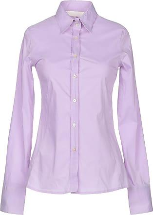 informazioni per 7b517 bf23d Camicie Donna Guglielminotti®: Acquista fino a −56% | Stylight