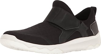 ec1e4223db5030 Teva® Trainers  Must-Haves on Sale at £28.90+