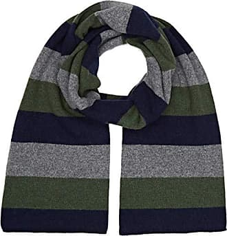 Benetton United Colors of Benetton Scarf, Echarpe Homme, Beige (Beige 902), 4114f7486d8