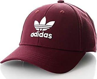 Adidas Caps: Bis zu bis zu ?67% reduziert | Stylight