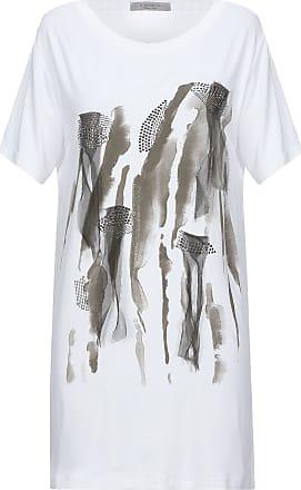 D.exterior TOPS - T-shirts auf YOOX.COM