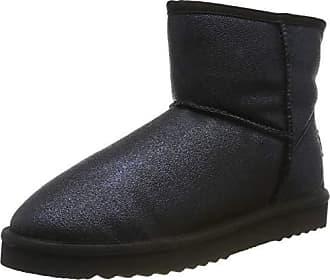 top fashion wholesale picked up Esprit Schuhe: Bis zu bis zu −33% reduziert | Stylight