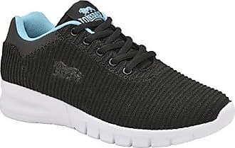 Lonsdale Schuhe für Damen − Sale  ab 14,43 €   Stylight bbdab7cf94