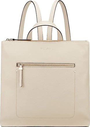 Fiorelli Womens Finley Vanilla Backpack