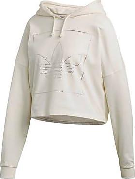 Adidas Sweaters voor Dames: tot −55% bij Stylight