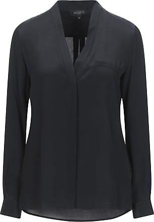 Antonelli HEMDEN - Hemden auf YOOX.COM