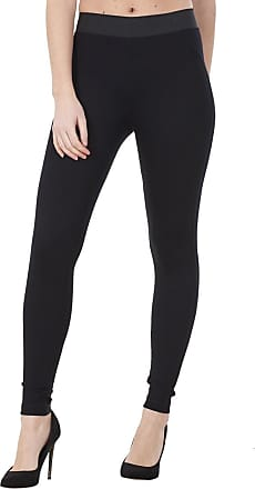 Topshop Ladies Skinny Black Stretch Full Length High Waisted Ankle Leggings
