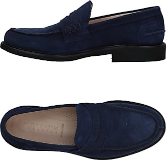 separation shoes 2e561 ad181 Scarpe Florsheim®: Acquista fino a −40% | Stylight