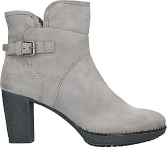 Schoenen van Manas: Nu tot −66%   Stylight