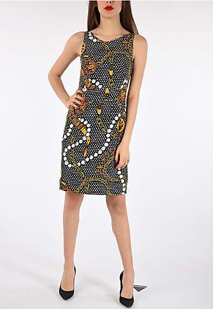 new styles f8e13 2d195 Abiti Da Sera Moschino®: Acquista fino a −68% | Stylight