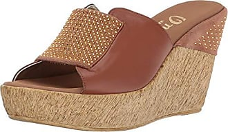 99490006c4 Onex® Wedge Sandals: Must-Haves on Sale at USD $60.33+ | Stylight