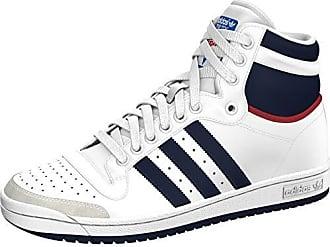 adidas attitude, adidas High Sneakers & Tennisschuhe Herren