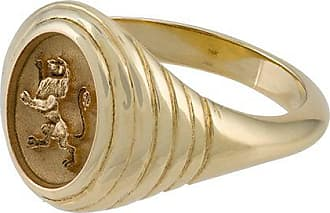 Retrouvai Jewelry − Sale: at USD $610.00+ | Stylight