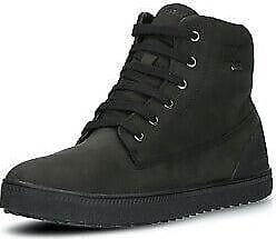 Geox Damen D New Virna F Chelsea Boots: .de: Schuhe