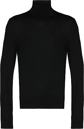 Tom Ford Sweaters: Must Haves on Sale up to −75% | Stylight