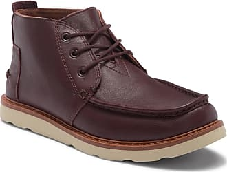 9d5cdb72dcd Toms® Boots  Must-Haves on Sale up to −62%