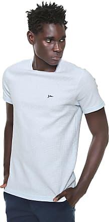 Yachtsman Camiseta Yachtsman Logo Azul