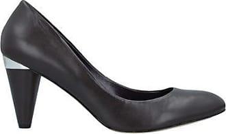 Calvin Klein CALZADO - Zapatos de salón en YOOX.COM