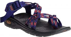 172416129a4e Chaco® Sandals − Sale  up to −65%