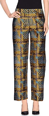 Dsquared2 PANTALONI - Pantaloni su YOOX.COM