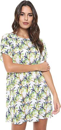 5105abeb9 Agua Doce® Vestidos: Compre com até −71%   Stylight