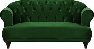 SLF24 Harto 3 Seater Sofa-Kronos 14