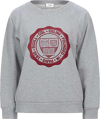 Celine TOPS - Sweatshirts auf YOOX.COM