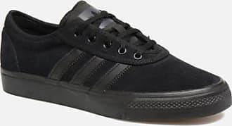 Heren Schoenen van adidas | Stylight