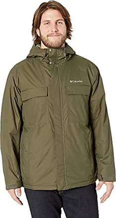 bb1c33cdc Men's Columbia® Winter Jackets − Shop now up to −60%   Stylight