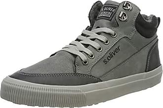 S.Oliver Sneaker: Sale ab 19,99 € | Stylight