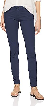 Pepe Jeans London Womens Soho Skinny Jeans, (Old Navy 584), 25W / 28L