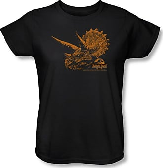 eb9113260 Jurassic Park® T-Shirts: Must-Haves on Sale at £8.45+ | Stylight